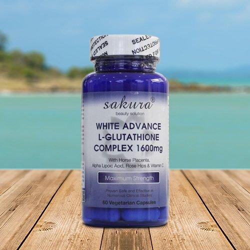 vien-uong-lam-trang-da-sakura-white-advance-l-glutathione-complex-1600mg-03