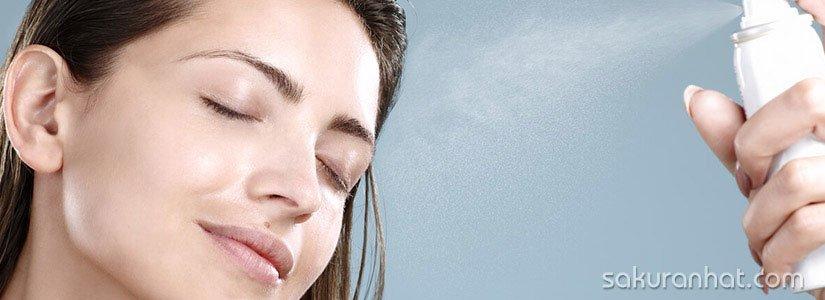 Dấu hiệu nhận biết da nhạy cảm 2