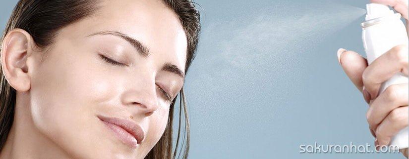 Học lỏm bí kíp giúp da căng mịn từ xứ Hàn 2