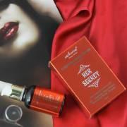 Tinh dầu tăng khoái cảm cho tuổi trung niên Sakura Essential Aroma 03