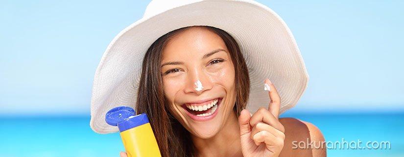 2. 5 Điều nên và không nên làm để có làn da đẹp