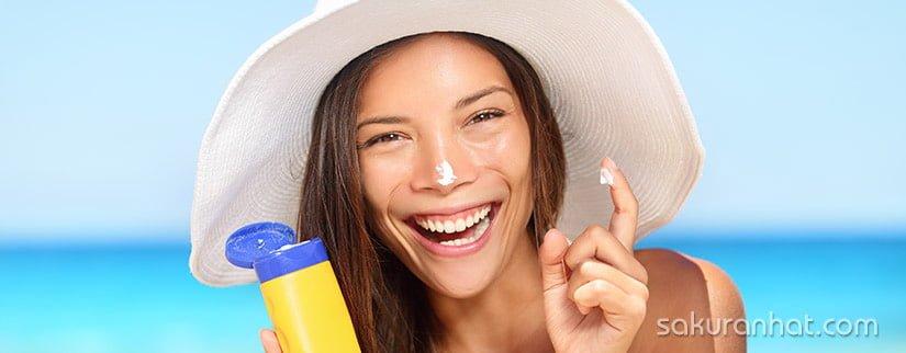 5 Lời khuyên từ chuyên gia cho làn da khoẻ đẹp từ trong ra ngoài 4