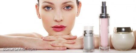 Những sản phẩm dưỡng da không nên dùng cùng nhau